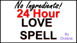 Love spells caster to help you get back your lover call +27737053600