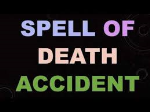 +27784613545 Revenge instant death spell caster voodoo revenge death spells in USA UK Kuwait Europe