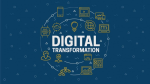 Top Digital Transformation Trends to Watch in 2020-21