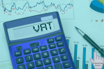Cost-Effective Outsourced VAT Return Services - Doshi Outsourcing
