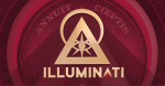 Join Illuminati NEW WORLD ORDER 666 Now Online and have all you want in life
