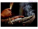 +27710098758  TRADITIONAL HEALER IN TANZANIA, USA, UK, SOUTH AFRICA, CANADA, SWEDEN, AUSTRALIA, JAMA