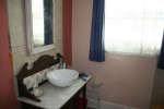 Room to let in shared house for mature student Seven Dials  Brighton  Own bathroom  shared kitchen