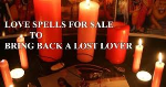 Powerful Lost Love spells caster | Marriage and Lost Love spells for you? +27789456728 in Uk,Usa