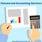 Outsourced Accounting Services UK