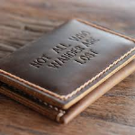 WANDER LUCKY WALLET WHATS APP OR CALL +27731654806 IN UNITED KINGDOM,LONDON,BRISTOL,USA,AUSTRILIA