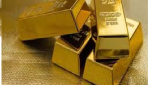 Gold for sale in Uganda USA UK At +27787379217 Singapore Canada