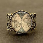 Magic Ring For Money Protection Love & Marriage Call +27782830887 Johannesburg