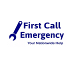 First Call Emergency Services Limited