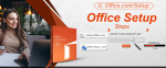 OFFICE.COM/SETUP - Microsoft Office Products & Services