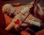 Love spells to bring back your lover call +27737053600 / Whatsapp