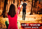 World's No.1 Lost Love Spells caster and Black Magic master  in uk call +256753097176