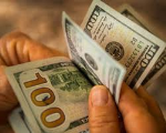 NO.1 MONEY SPELLS TO GET YOU WEALTH INSTANTLY
