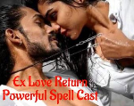 +27788889342 Revenge spell-Lost Lover Spell-Caster  Marriage / Divorce spell caster in Orange Japan