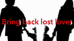 BRING BACK LOST LOVE USING BLACK MAGIC AND POWERFUL LOVE SPELLS +27710098758 in South Africa, Bristo