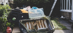 House Clearance Leeds, Wakefield | The Waste Team
