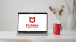 McAfee.com/activate - How to Download McAfee Setup?