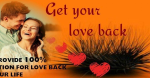 +27788889342 POWERFUL CLASSIFIEDS LOST LOVE SPELL CASTER ONLINE IN LITHUANIA,AUSTRIA ,CANADA KUWAIT.