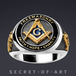 "Magic ring for pastors "" Are you a pastor? Do you need extra help performing miracles +27737053600"