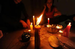 powerful love spell caster in uk, usa, canada call prof lungu +256753097176