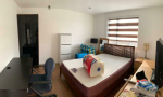 Spare Bedroom for rent
