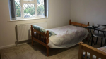 Rooms to Rent in lovely location
