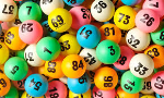 100% trusted lottery winning numbers spells in uk, germany, call prof lungu +256753097176