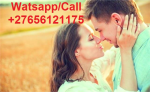 +27733404752 Lost Love Spells Caster ads in Netherlands South Africa usa uk canada classifieds