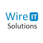 Wire-IT Solutions | Complete Software Solutions | 8443130904