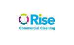 Carpet Cleaning Services in Welwyn Garden City