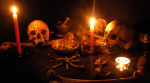 TRADITIONAL HEALER FOR BAD LUCK/FINANCIAL & MARRIAGE PROBLEMS +27737454096 In Durban.