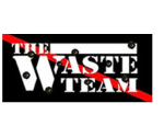 Rubbish, Junk & Commercial Waste Removal and Clearance Leeds, Wakefield