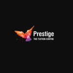 Prestige The Tuition Centre