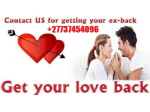 Bring Back Ex Lovers Powerful Spells In 48HrsCall +27737454096 In Pietermaritzburg/California Maam