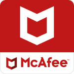 McAfee Activate - Enter your code - Activate McAfee