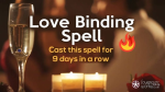 Love Spell Caster In Pietermaritzburg Binding Love In London Call +27737454096 Maama Hazizi