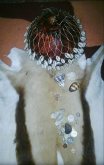 Witch Doctor In New York +27717707064