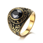 Powerful Lucky Magic  rings for love +27731654806 In Uk,London,Usa,Canada,Austrilia,Austria,uae
