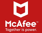 mcafee activate - Enter your 25-digit activation code