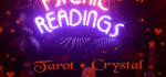 Psychic reading | {+27737454096} Magic Love Spells caster   in  Johannesburg, Sandton, California, S