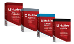 MCAFEE.COM/ACTIVATE - Steps for Downloading McAfee Setup