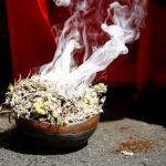 POWERFUL BLACK MAGIC SPELLS ((( TRADITIONAL HEALER ))) CALL ON +27731654806 Best Voodoo Love Spell