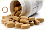 FDA Registration  Dietary Supplements Companies