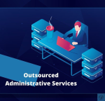 Outsourced Administrative Services