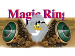 SELLING BLACK MAGIC RING THAT WILL DELIVER INSTANT MONEY IN YOUR LIFE .