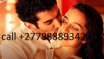 North Carolina ¢ +27788889342 Love Spell Caster in South Oxfordshire black magic voodoo spells.