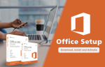OFFICE.COM/SETUP - ENTER PRODUCT KEY - WWW.OFFICE.COM/SETUP