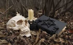 african no 1 spells caster with black magic in uk,canada call prof lungu +256753097176