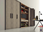 Fitted Bedroom Furniture | Bespoke Fitted Wardrobes